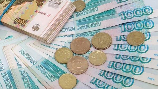 С 1 июля россияне начнут получать новые выплаты