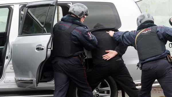 Арестован подмосковный адвокат, предлагавший «замять» дело о педофилии и мошенничестве