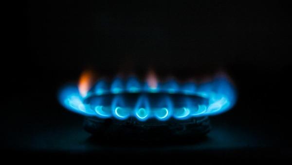 Подвод газа будет бесплатным