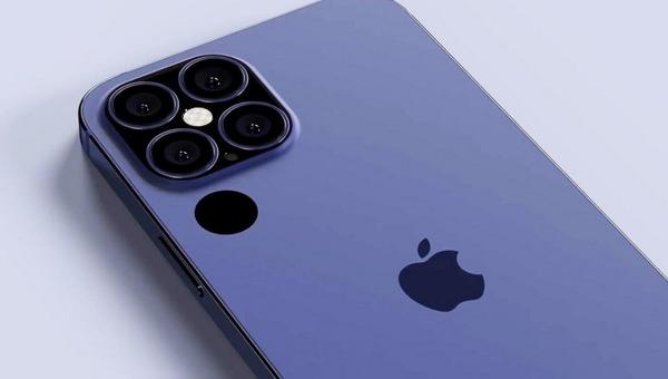 Богатый выбор iPhone Apple в интернет-магазине МТС