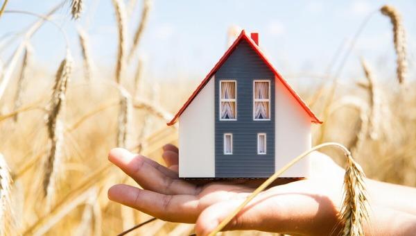 Программу льготной ипотеки решено расширить
