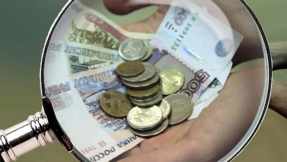В России изменятся правила выплат пособий