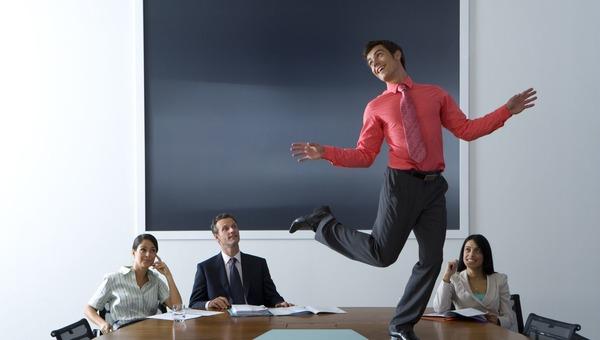 Эксперт рассказал, как при помощи одной фразы устроиться на работу