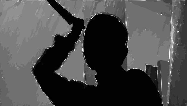 В столице за убийство задержан 16-летний подросток