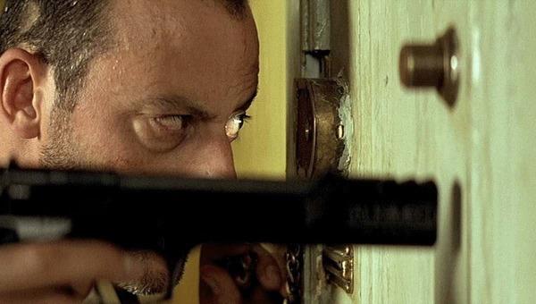 В Москве во время обхода квартир расстрелян депутат-единоросс