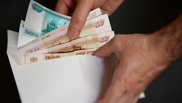 Бюджетникам в Московской области вводят доплаты