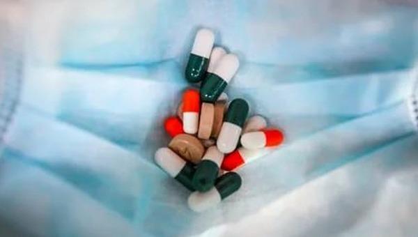 В России наблюдается острый дефицит лекарственного средства для детей