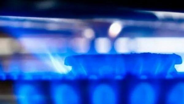 Цены на российский газ в Европе бьют рекорды