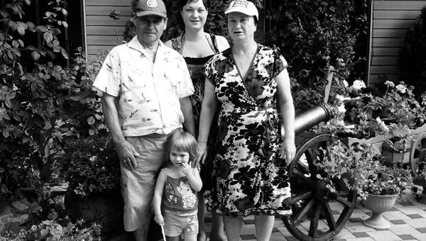 Семья умерла после вакцинации от коронавируса
