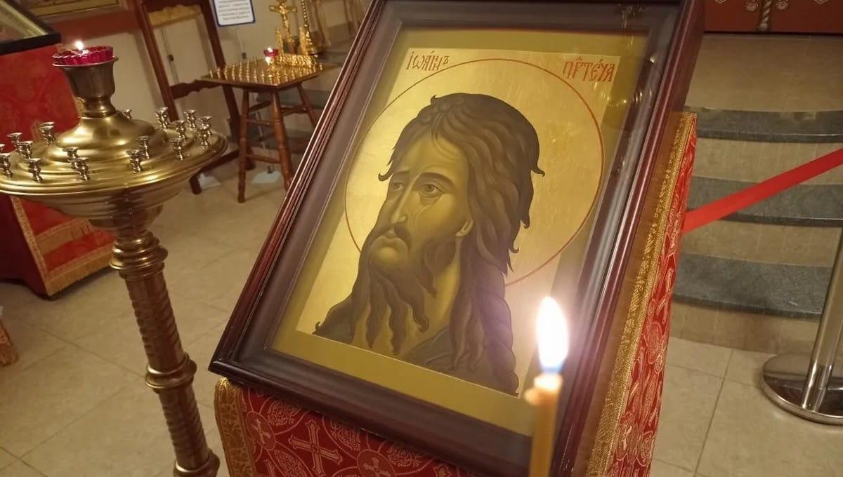 Приближается большой христианский праздник. Чего нельзя делать в этот день?