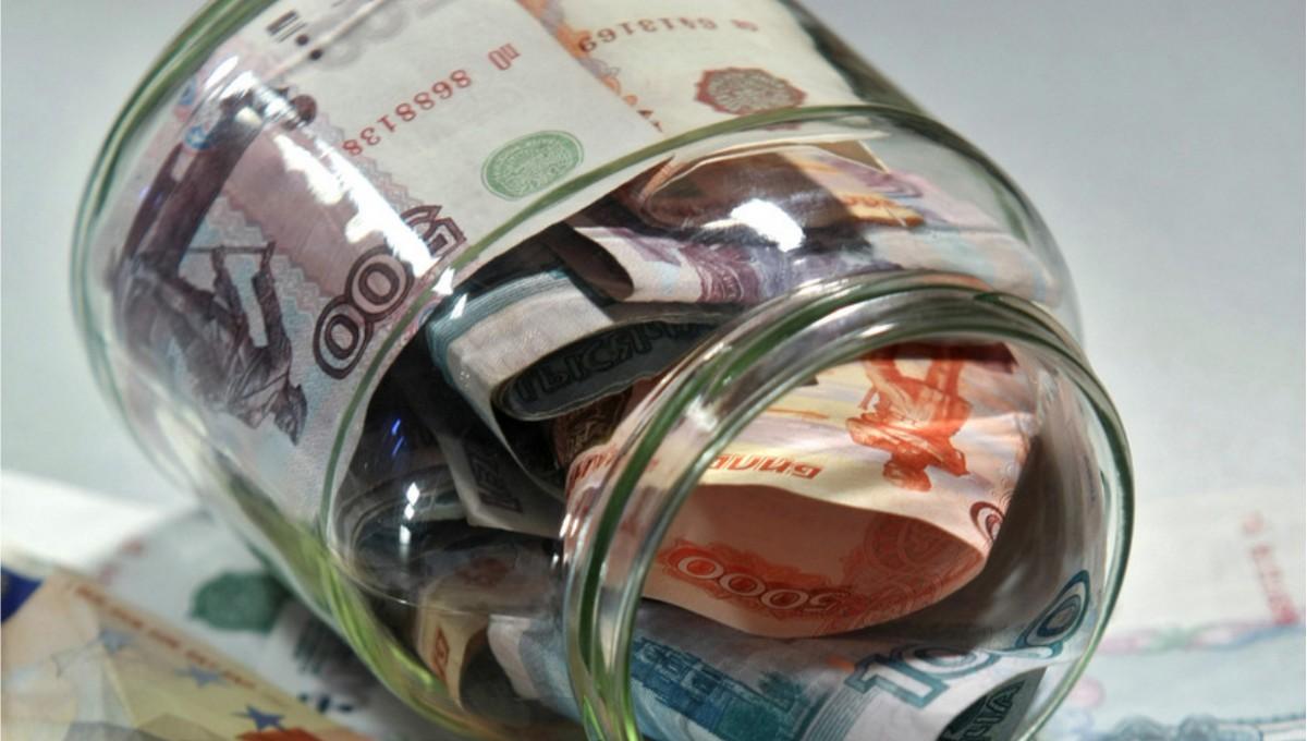 Российским семьям предоставят дополнительную льготу