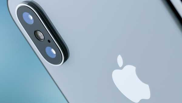 Айфон из США: реально ли купить напрямую у американского магазина