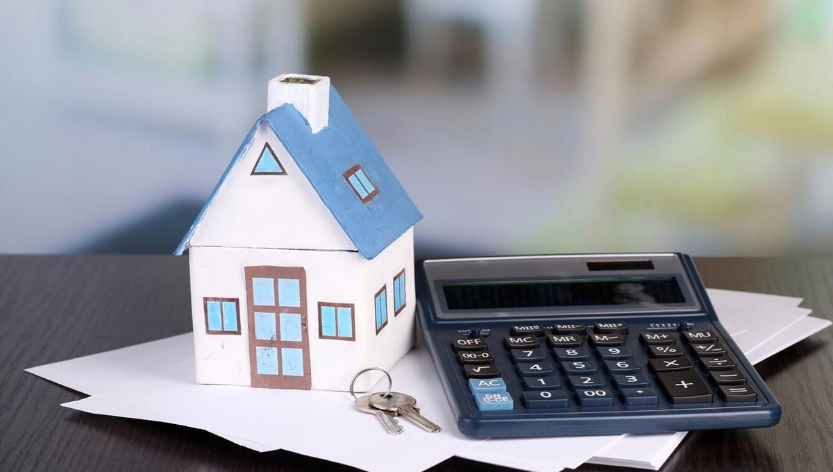 Льготную ипотеку на еще одну категорию жилья запустят к зиме