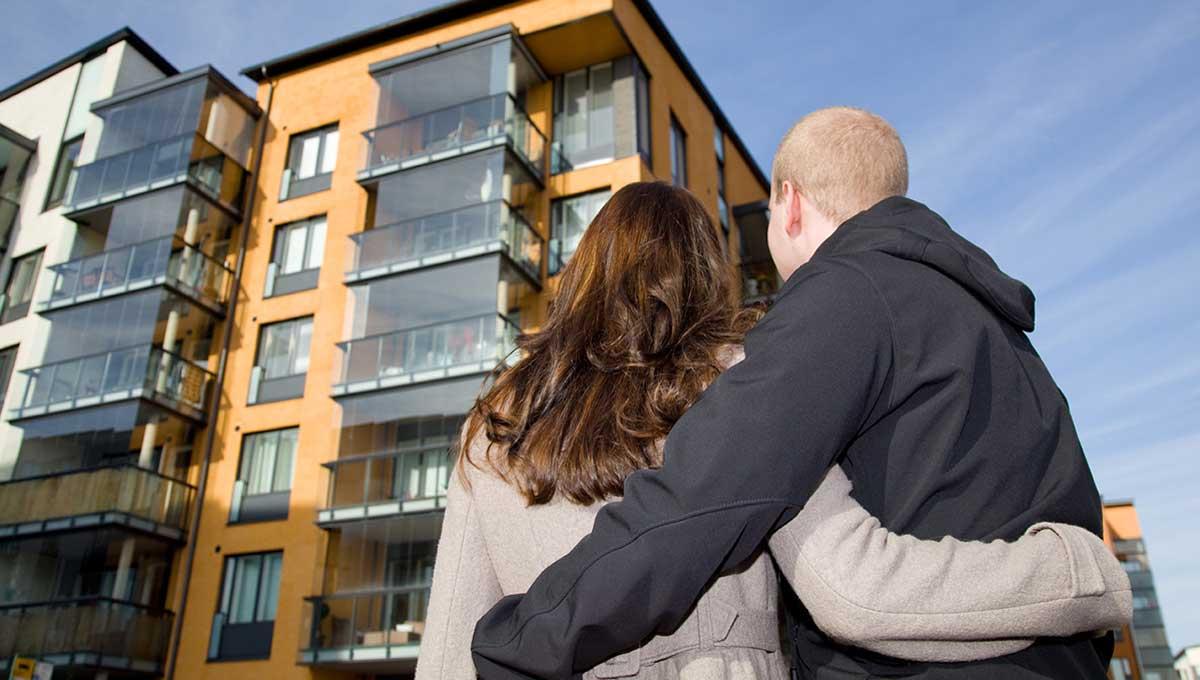 Ипотека на выгодных условиях от Online Ipoteka