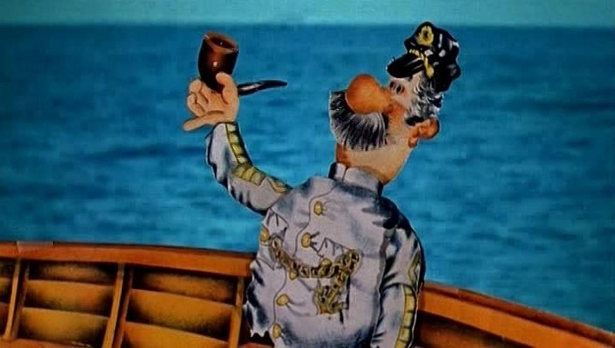 Капитан флота 3 месяца прикидывался больным коронавирусом