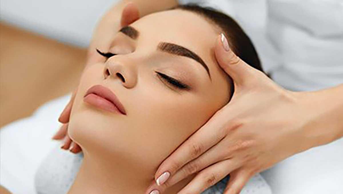 Как стать красивой: лучшие косметологические процедуры