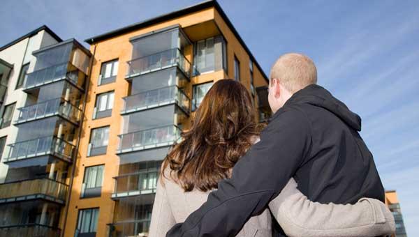 ВТБ: семейная ипотека как эффективное решение вопроса