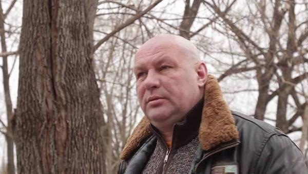 Налоговики уже несколько месяцев судятся с экс-мэром Серпухова