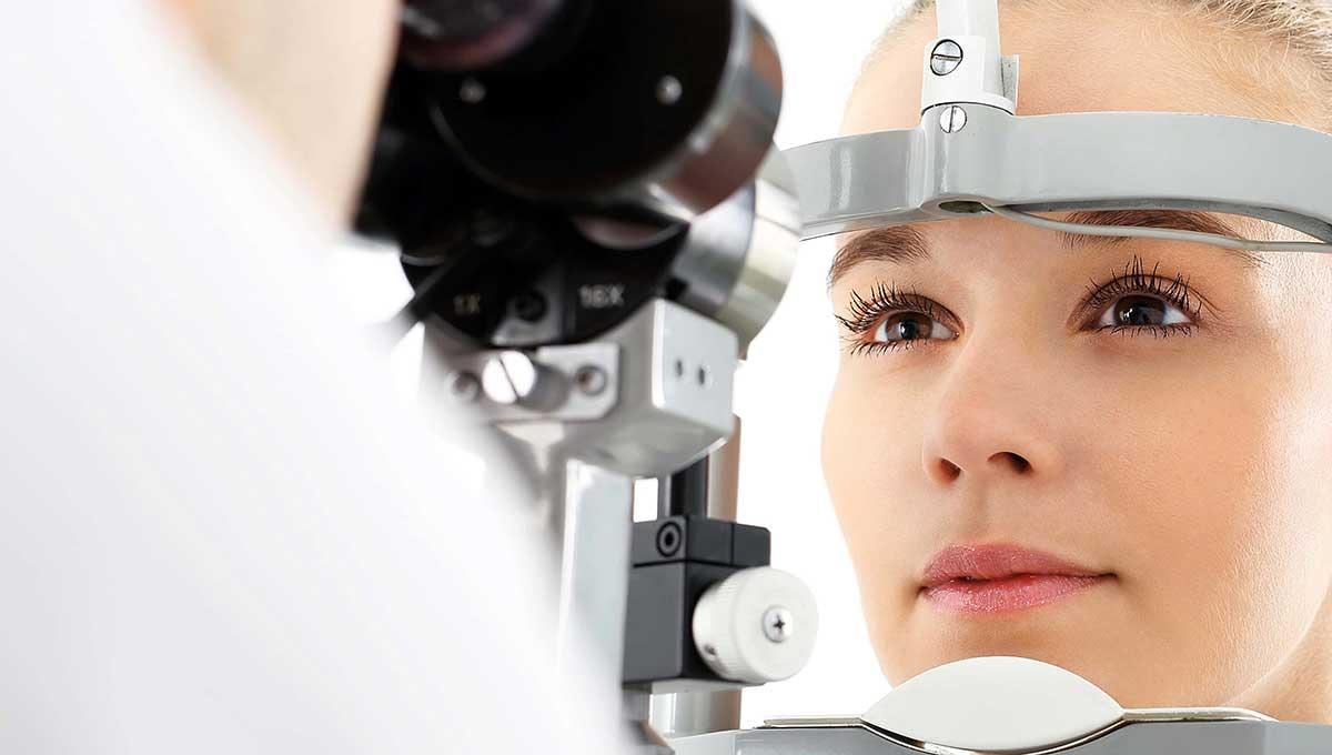 Специалисты Калужской клиники МТК «Микрохирургия глаза» проведут бесплатный  прием в Серпухове