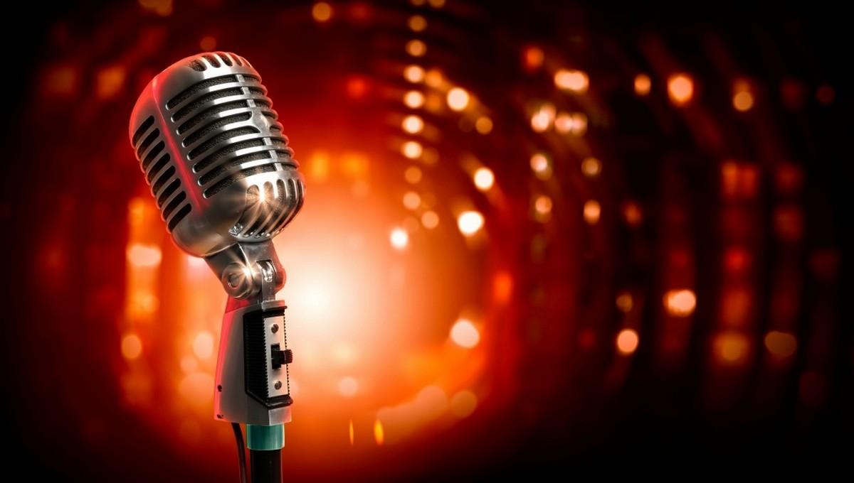 В  Парке Дракино выступят звезды женского Stand-up