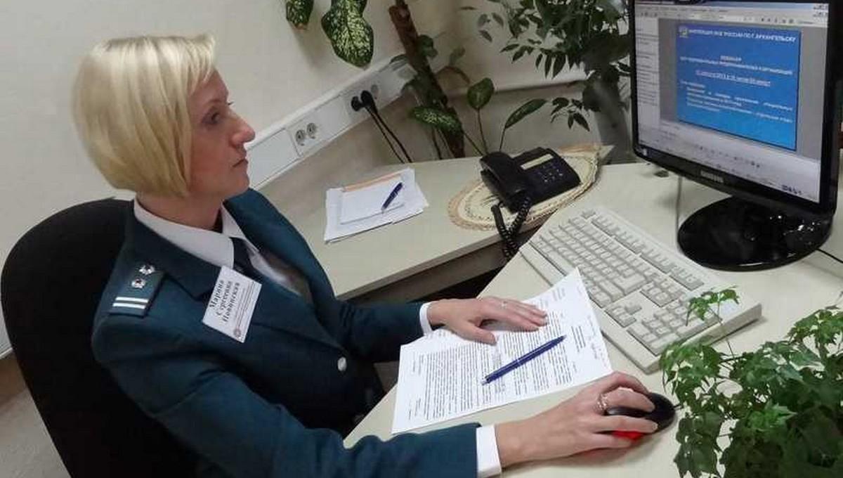 Налоговая инспекция пристально следит за банковскими операциями россиян