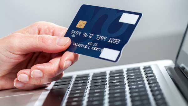 В чем разница между банковским кредитом и займом онлайн?