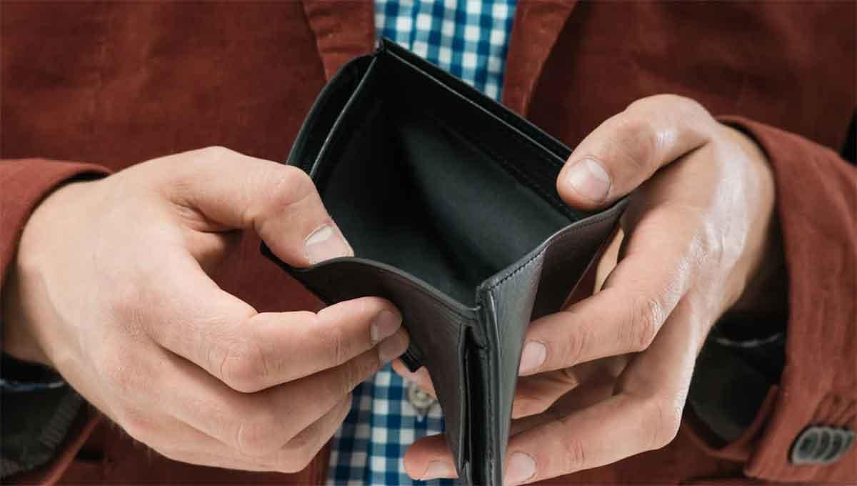 Где взять крупную сумму в долг, если банки отказывают