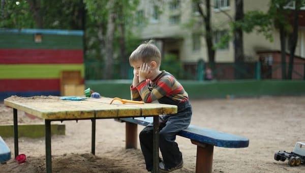 В Серпухове вновь наблюдается депопуляция