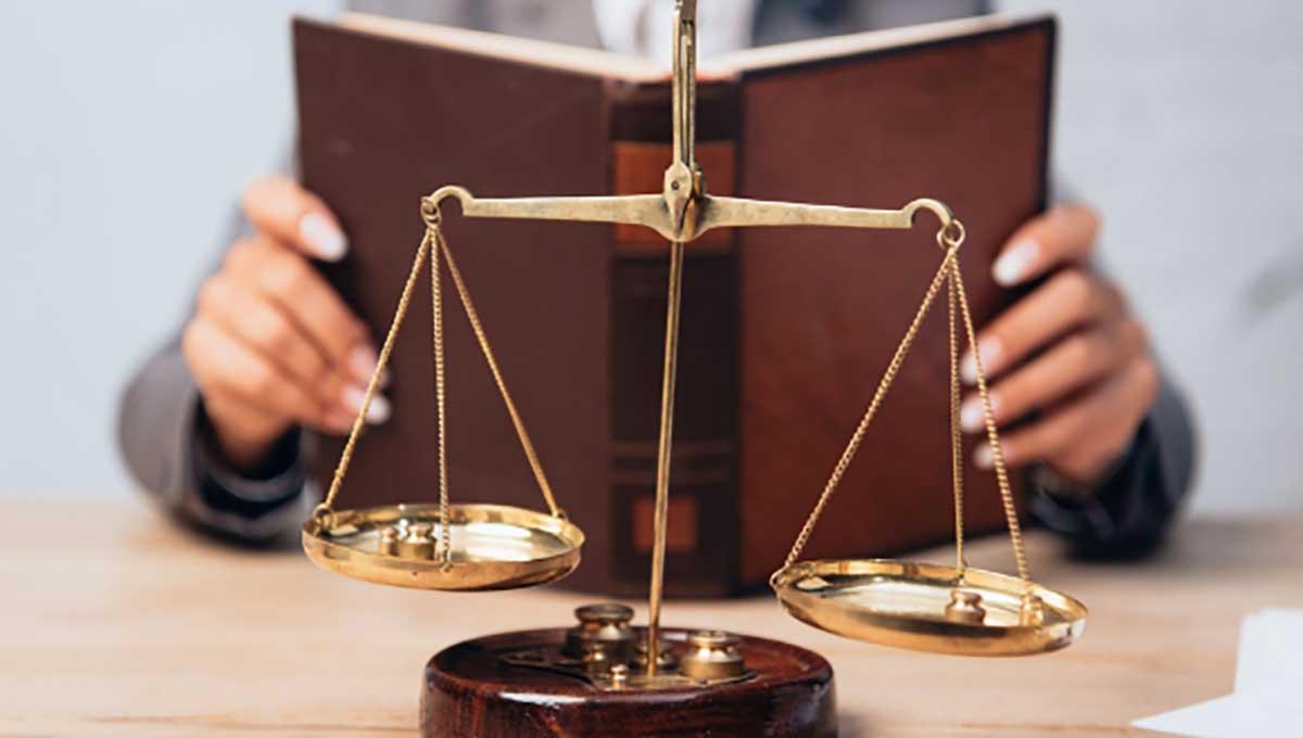 Кассационный суд подтвердил: оплата за коммунальную услугу «обращение с ТКО» обязательна