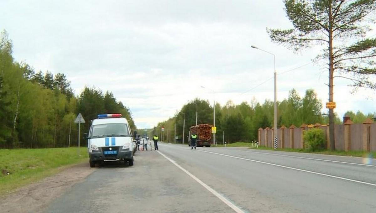 Один из регионов России ввел обязательный карантин для въезжающих