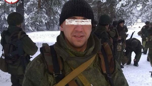 Калужанин угнал автомобиль элитного подразделения ГИБДД в центре Москвы