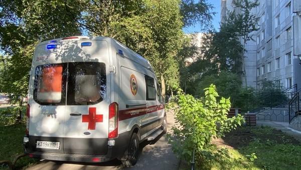 Годовалая девочка в Подмосковье получила страшные ранения при загадочных обстоятельствах