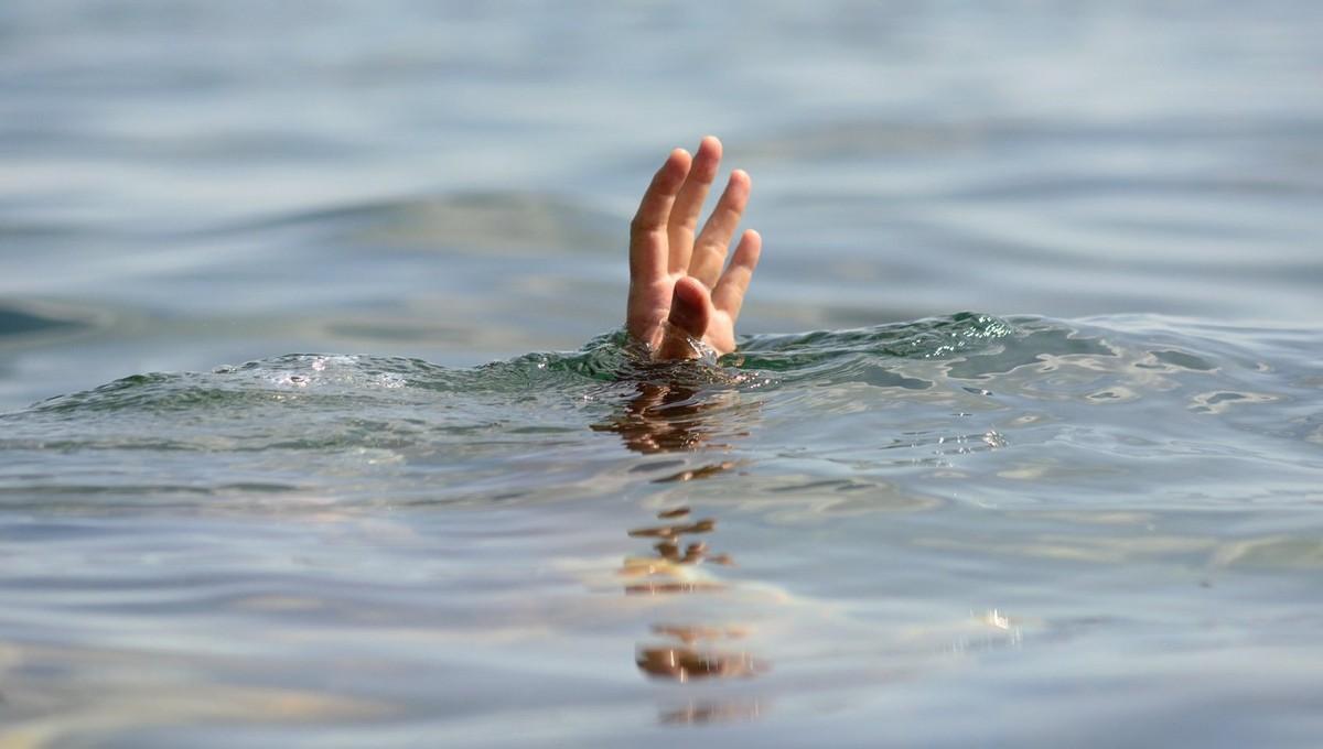 Двое детей и взрослый погибли в водоемах Серпухова за воскресенье