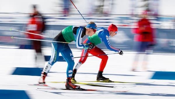 Лыжные гонки на кубок несуществующего чиновника пройдут в Протвино