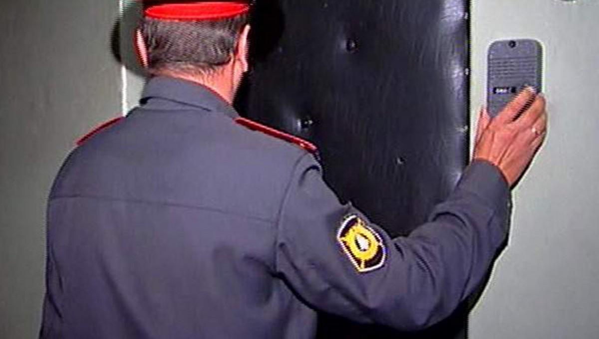 В квартире в Москве найдено тело актера из «Глухаря»