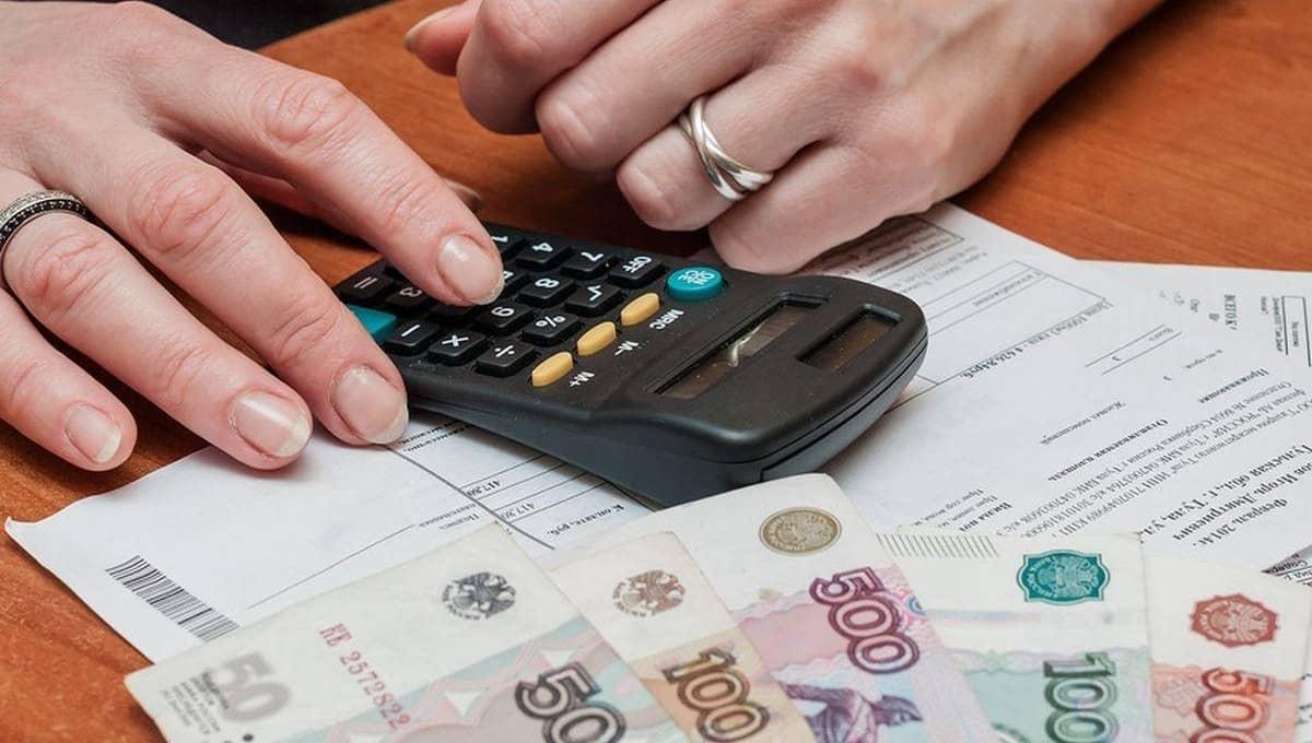 С 1 июля можно остаться без социальных выплат, если не сделать главное