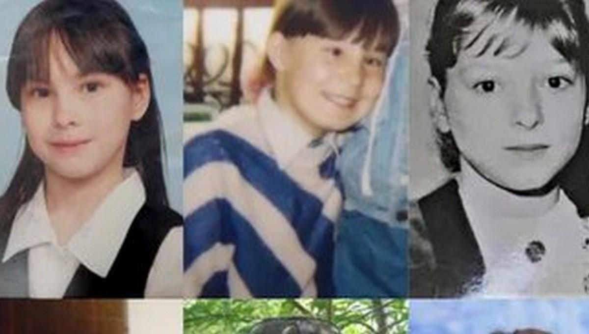 После убийства девочки в крупном российском городе начнут искать маньяка