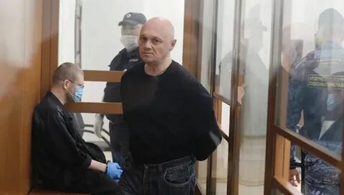 Полицейские получили гигантские тюремные сроки за свои странные поступки