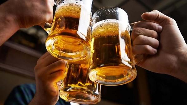 В России анонсировали подорожание самого популярного напитка