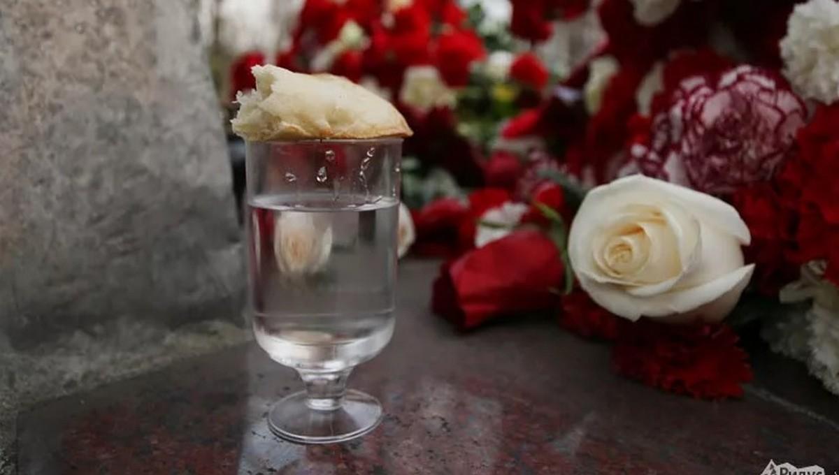 В Подмосковье трагически скончались 25 человек
