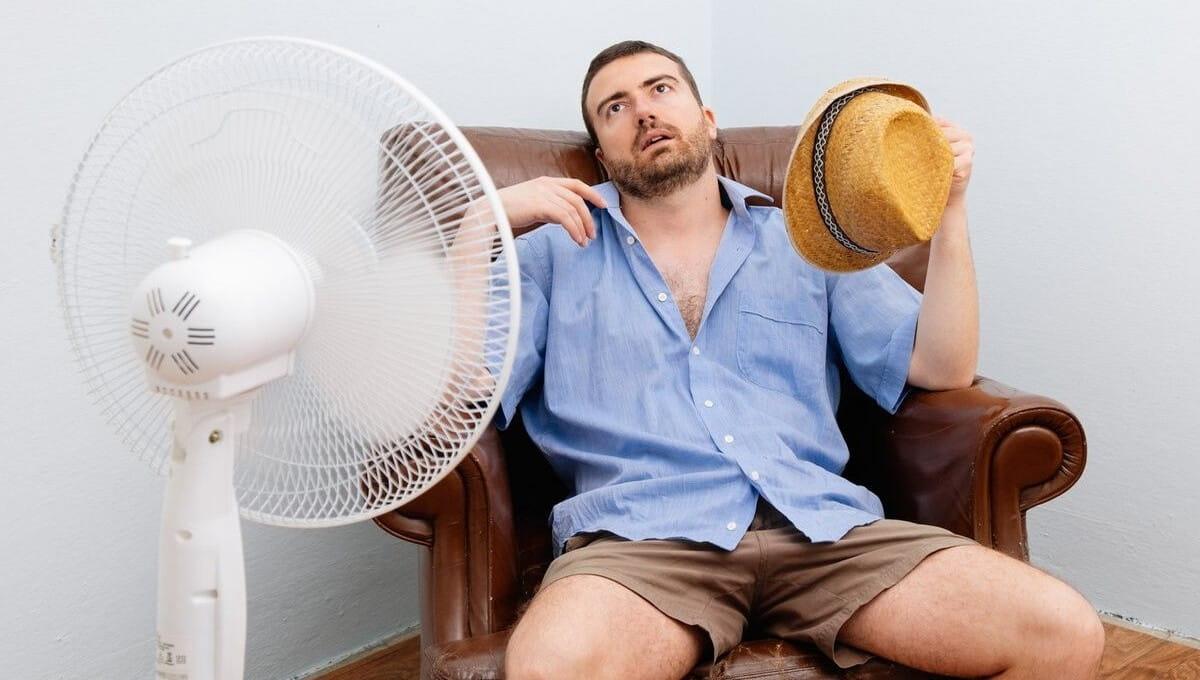 Синоптики дали прогноз о возвращении жары