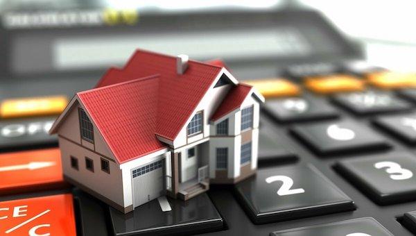 В Подмосковье на треть сократилась выдача ипотечных кредитов