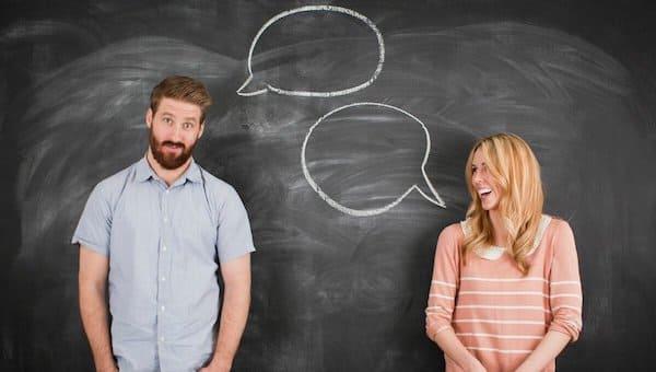 Лингвисты назвали необычные «местные слова»