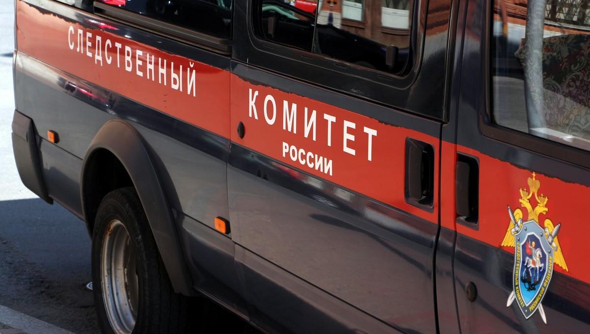 Две женщины-военнослужащие найдены мёртвыми в Подмосковье.
