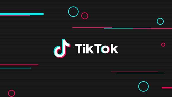 Обзор социальной сети ТикТок