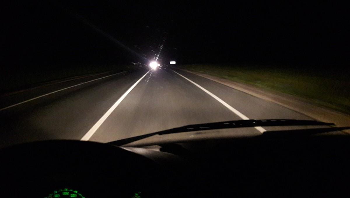 Данковское шоссе завалило трупами