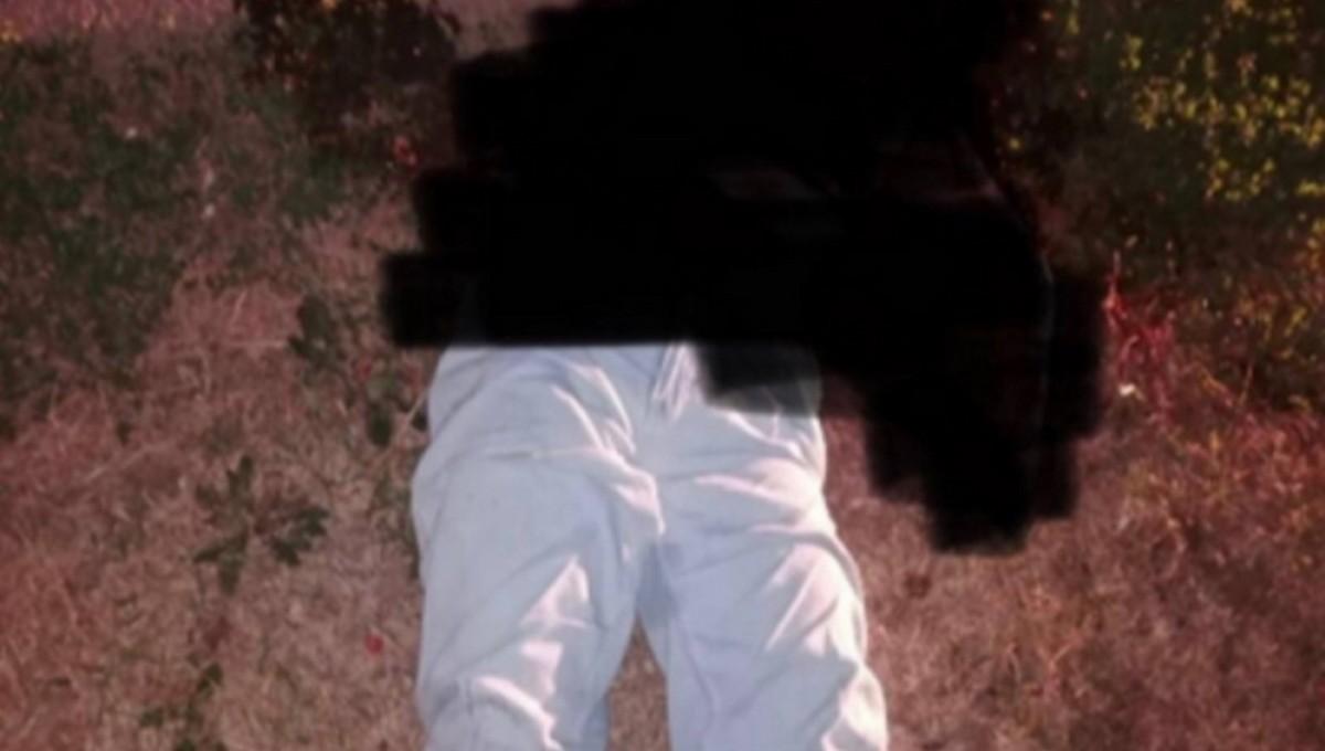 Убийство школьницы в Самаре все же имеет две противоречивые версии