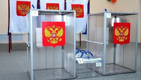 Тысячи избирателей в Серпухове могут проигнорировать выборы