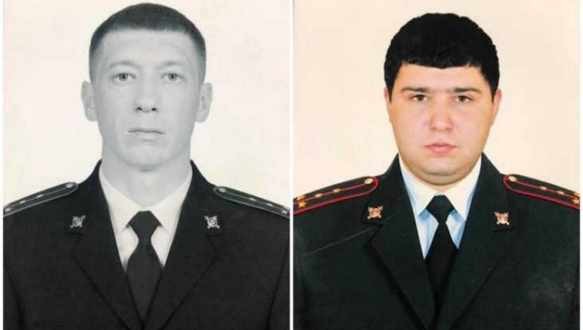 Фигурантами двух уголовных дел на российском курорте стали сотрудники полиции