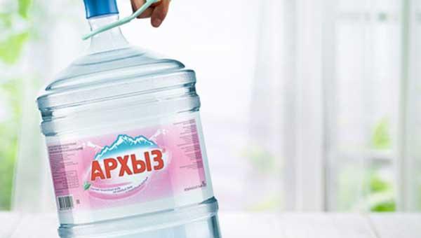Рейтинг качества питьевой воды. Какую воду можно пить, а какую — нельзя?